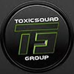 ToXicSquaDClan