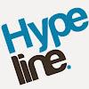 Hypeline
