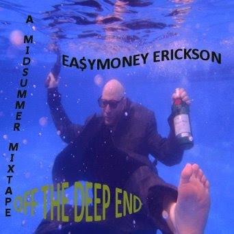 easymoneyerickson