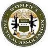 WomensTactical