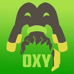 OxyDoRe VOD