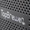 TopBrewer