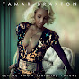 Tamar Braxton - Topic