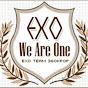 EXO Team 360kpop