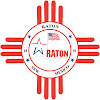 Raton NM