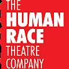 HumanRaceTheatre