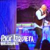 Rick Izquieta
