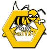 BeeTV84