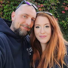 4Kids and a Husband