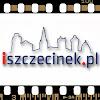 TV iszczecinek.pl