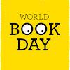 WorldBookDay2012