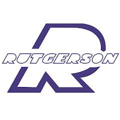 Rutgerson Marin
