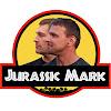 Jurassic Mark