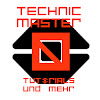 Technicmaster0