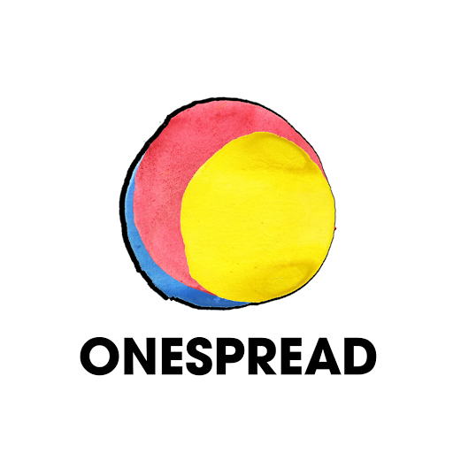 OneSpread
