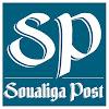 Soualiga Post