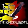 The Humblefisherman