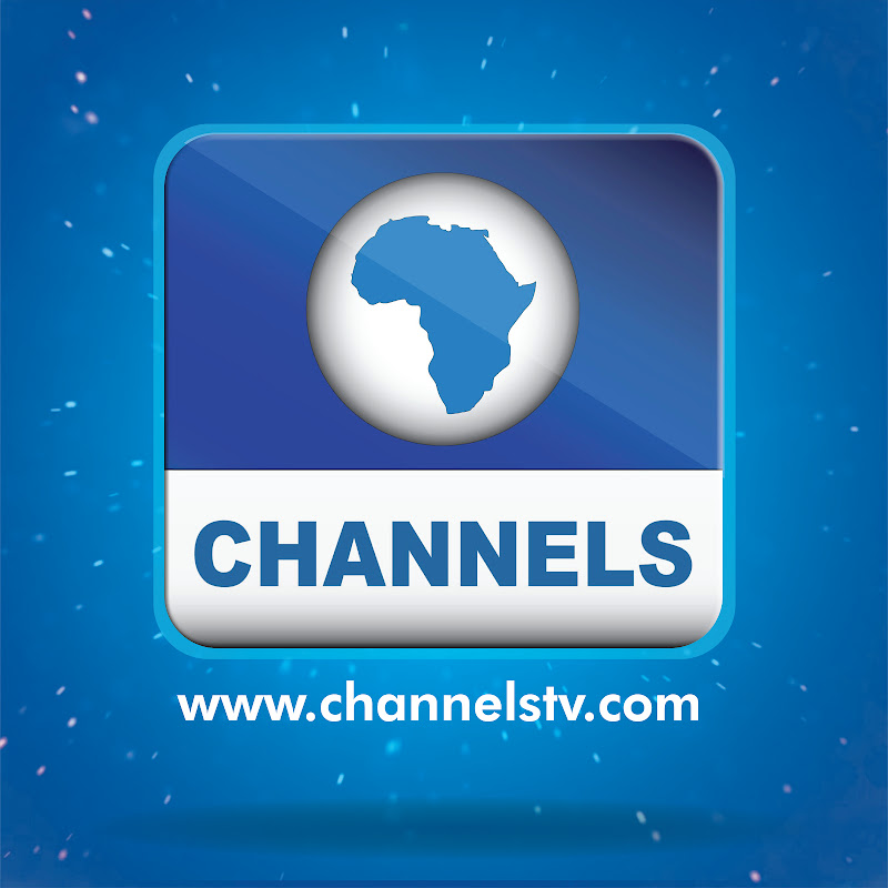 Download Youtube: Channels Television