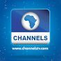 Channels Television
