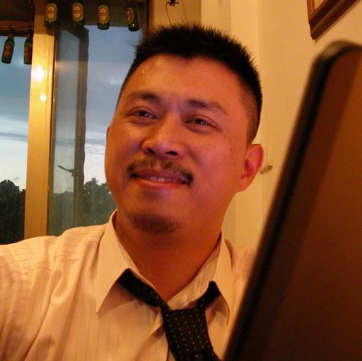 Riff Lin