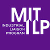 MIT Industrial Liaison Program (ILP)