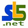 SL5net