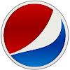 PepsiFootball