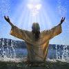 Иисус Христос - Спаситель мира