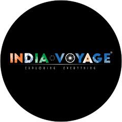 Indore Voyage