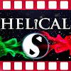 HELiCaL DOTA