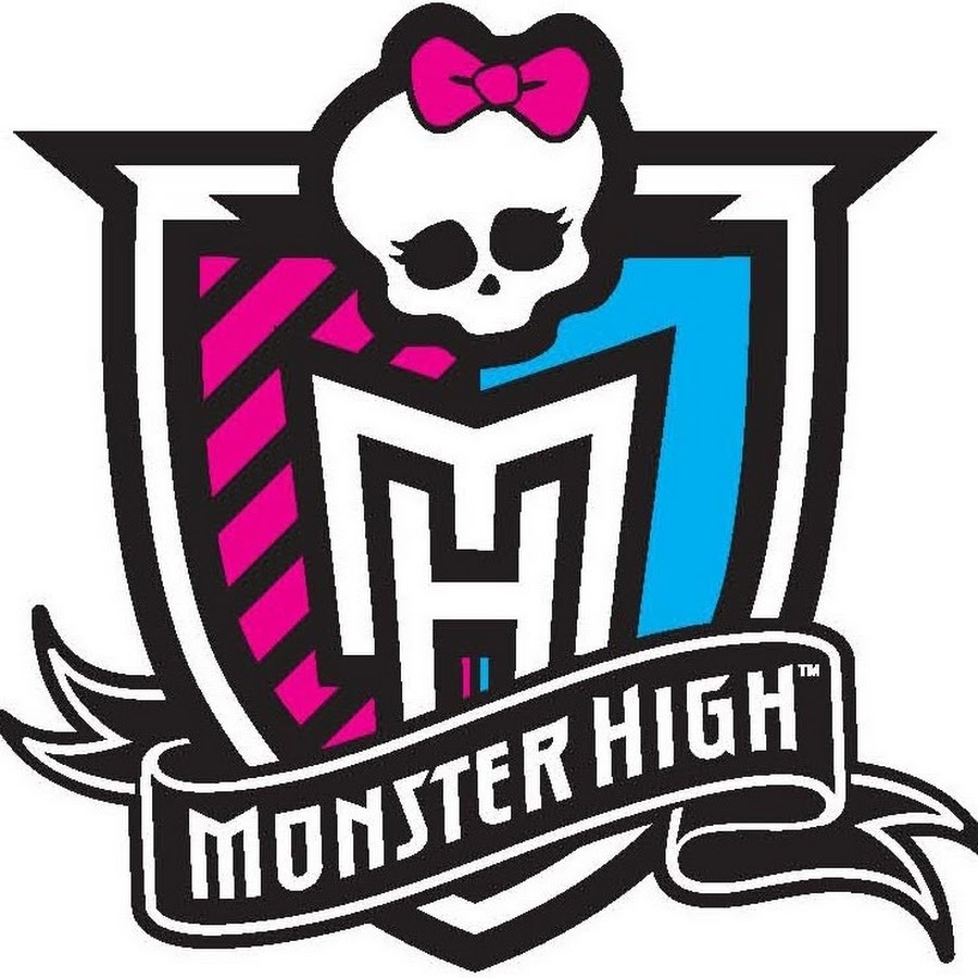 Uncategorized Monster High Pic monster high sk youtube skip navigation sign in search sk