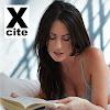 xcitebooks