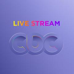 CBC LiveStream