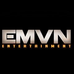 Epic Music Vn X (EpicMusicVn1)