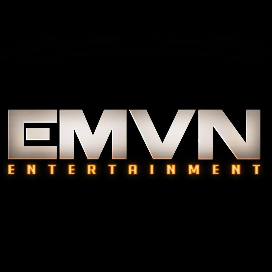 Music: Epic Music Vn X