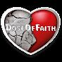 DoseOfFaith