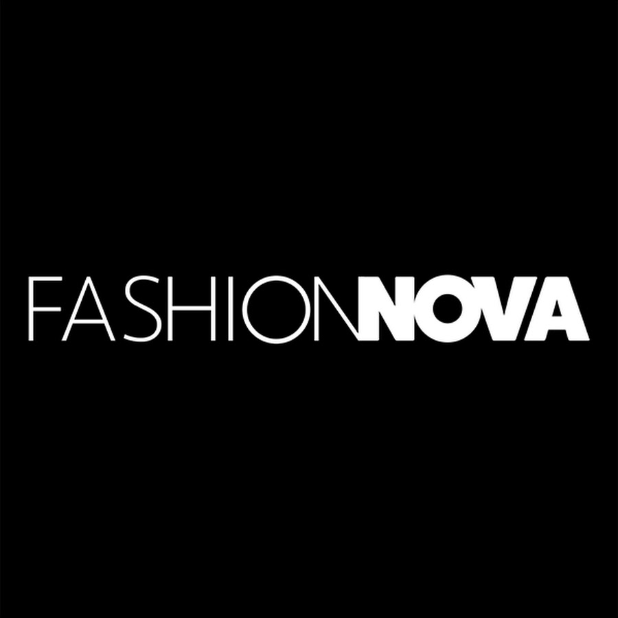 Fashion Nova - YouTube