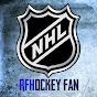 RFHockey Fan