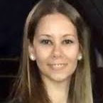 Juliana Cubas