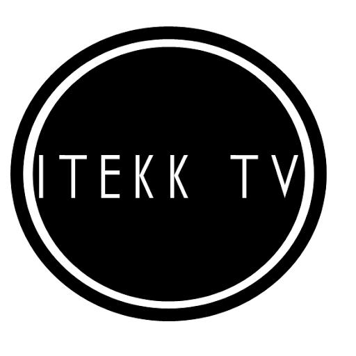 ITekkTV