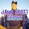 JannScottTonight