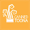 Canned Toona