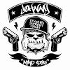JohnnyMadDogTV