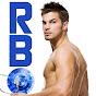 Randy Blue video
