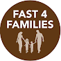 Fast for Families