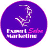 Expert Salon Marketing