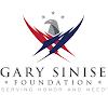 GarySiniseFoundation