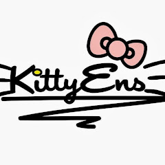 Kitty Ens