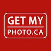 Get My Photo