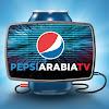 PepsiArabiaTV